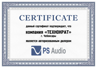 Th cert tehnokrat ps audio 01