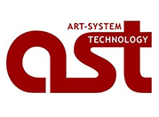 Art System Technology
