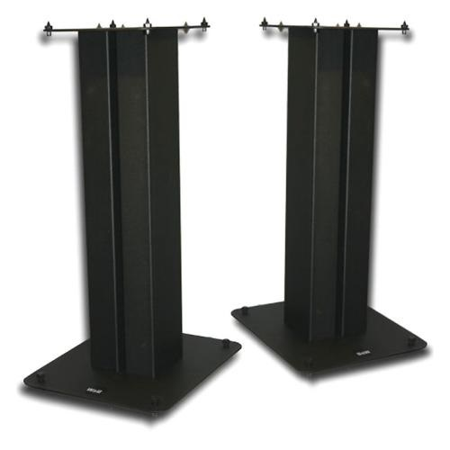 Thumb index en bw stav24 stand black