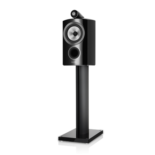 Thumb index bowers   wilkins bowers wilkins 805 d3 gloss black 1