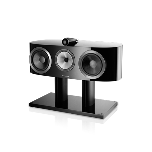 Thumb index bowers   wilkins bowers wilkins htm1 d3 gloss black 1