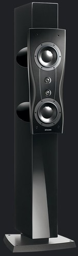 Thumb index dyn c2platinum black productpic.png